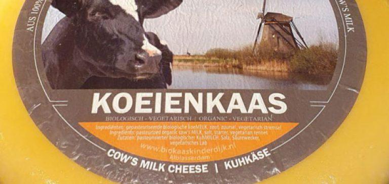 Hollandse-kaas